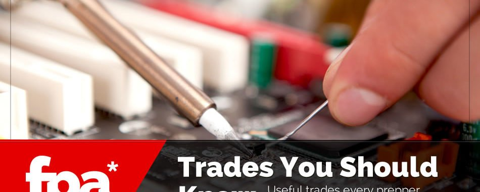 Best Trades To Know