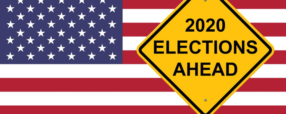 5 Things You Need to Do Before the U.S. Election