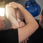 Simple Krav Maga Techniques That Could Save Your Life